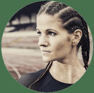 Laura Schlosser - Personal Trainer Schifferstadt