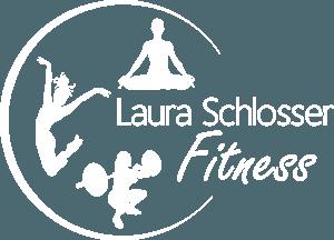 Laura Schlosser