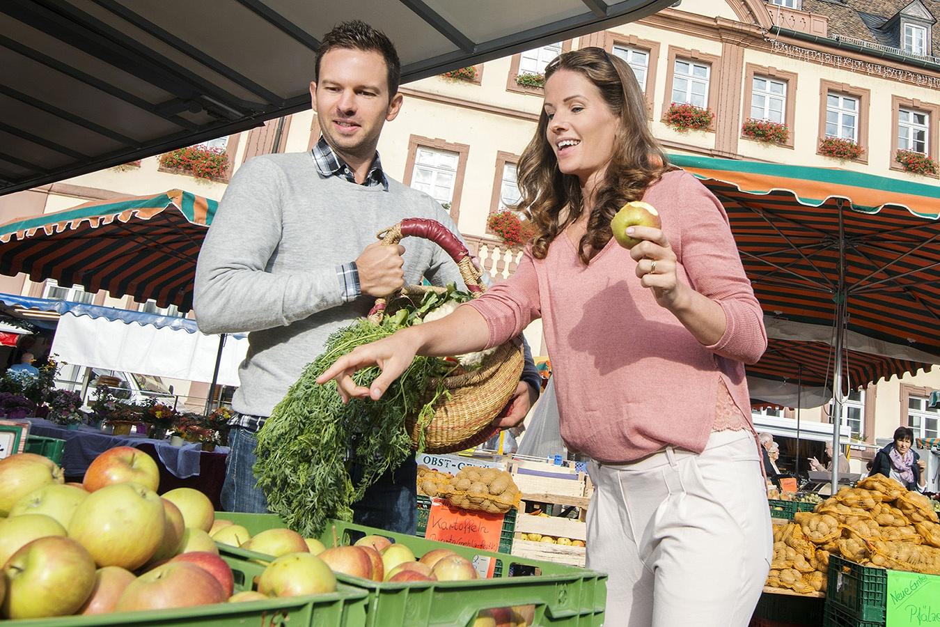 Laura Schlosser-Ernährungsberatung Speyer